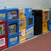 Direct_Mail_Flyers