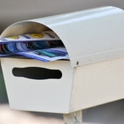 Stand_Out_In_The_Mailbox