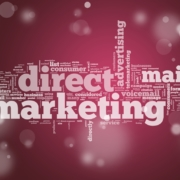 Direct_Mail_Marketing_One_Stop_Mail