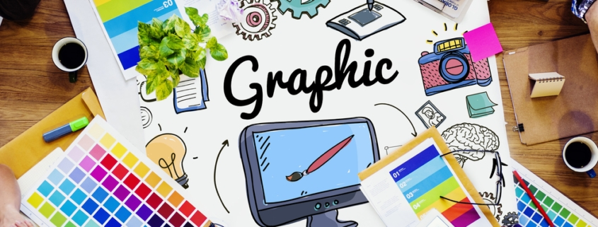 One Stop Mail Graphic Design Services
