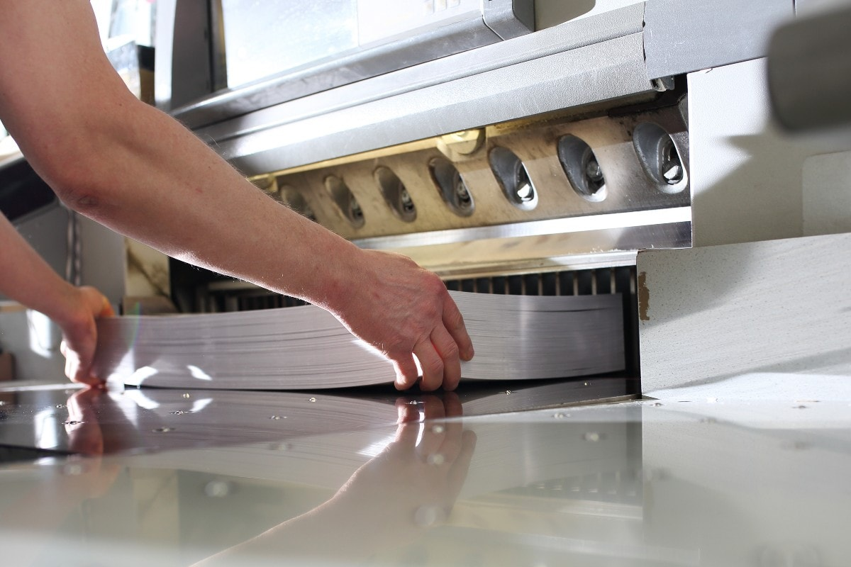 PRINTING SERVICES WEB