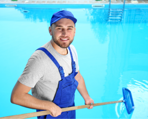 Pool Service Marketing Tips image One Stop Mail web